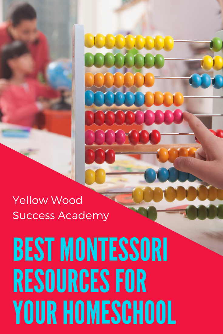 Best Montessori Resources.png