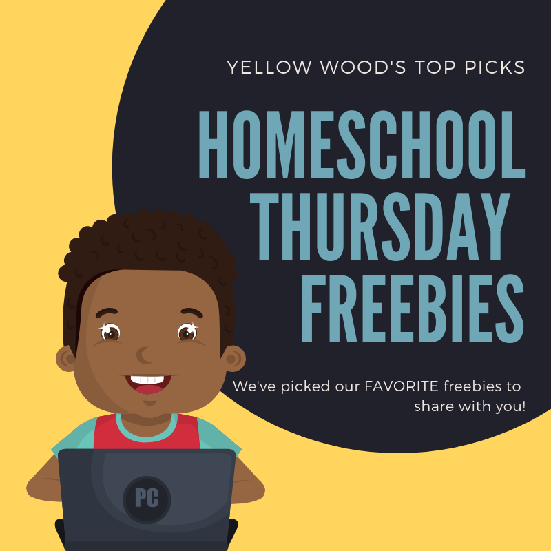 Homeschool-Thursday-Freebie.png