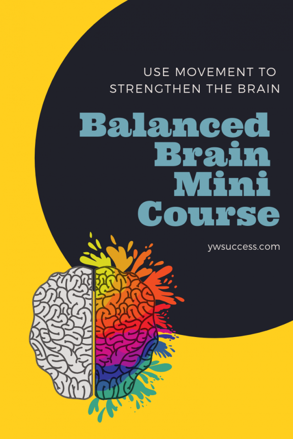 Copy-of-Balanced-Brain-Mini-Course-Laurie-Geary-600x900.png