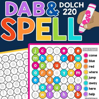 DabSpellDolch220-valerie-mcclintick.jpg