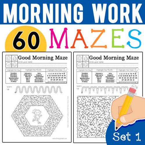 MorningMazesTPTW-valerie-mcclintick-500x500.jpg