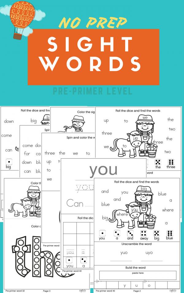 sight-words-cover-1-1-alecia-francois-600x957.png