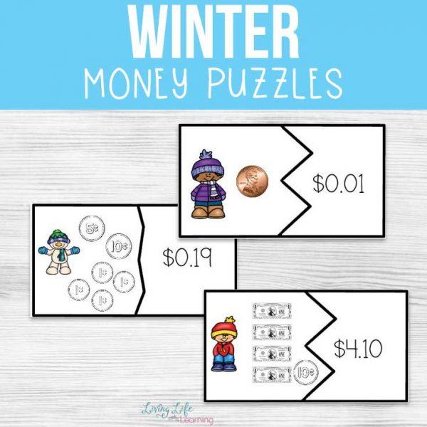 winter-money-puzzles-Monique-B-600x600.jpg