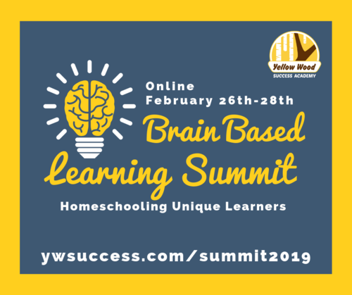 brain-based-learning-summit-speaker