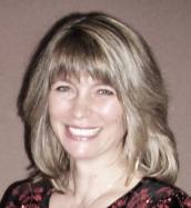 Antoinette LaGrossa