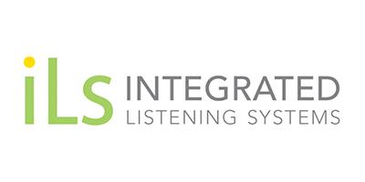 iLs_Integrated_Listening_System-logo-white_background.jpg