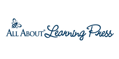 All_About_Learning_Press-logo-white_background.jpg