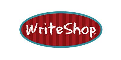 Writeshop_logo-white_background.jpg