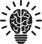 Brain_Based_Learning_Summit-logo-black.png