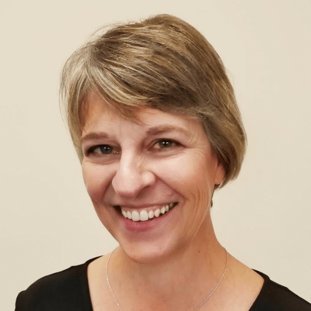 Ann+Smith+Integrated+Listening+Systems-min.jpg