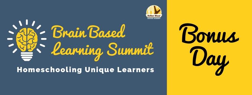 Brain Based Learning Summit - Bonus Day Banner.jpg