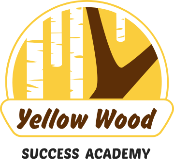 Yellow Wood Success Academy-light-background-black.png