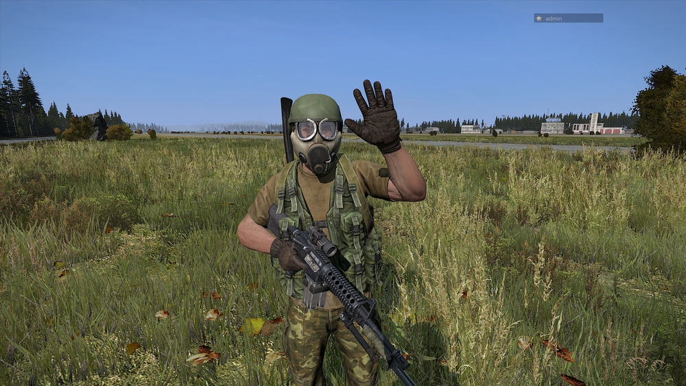 DayZ_2014_01_16_23_42_00_580.png