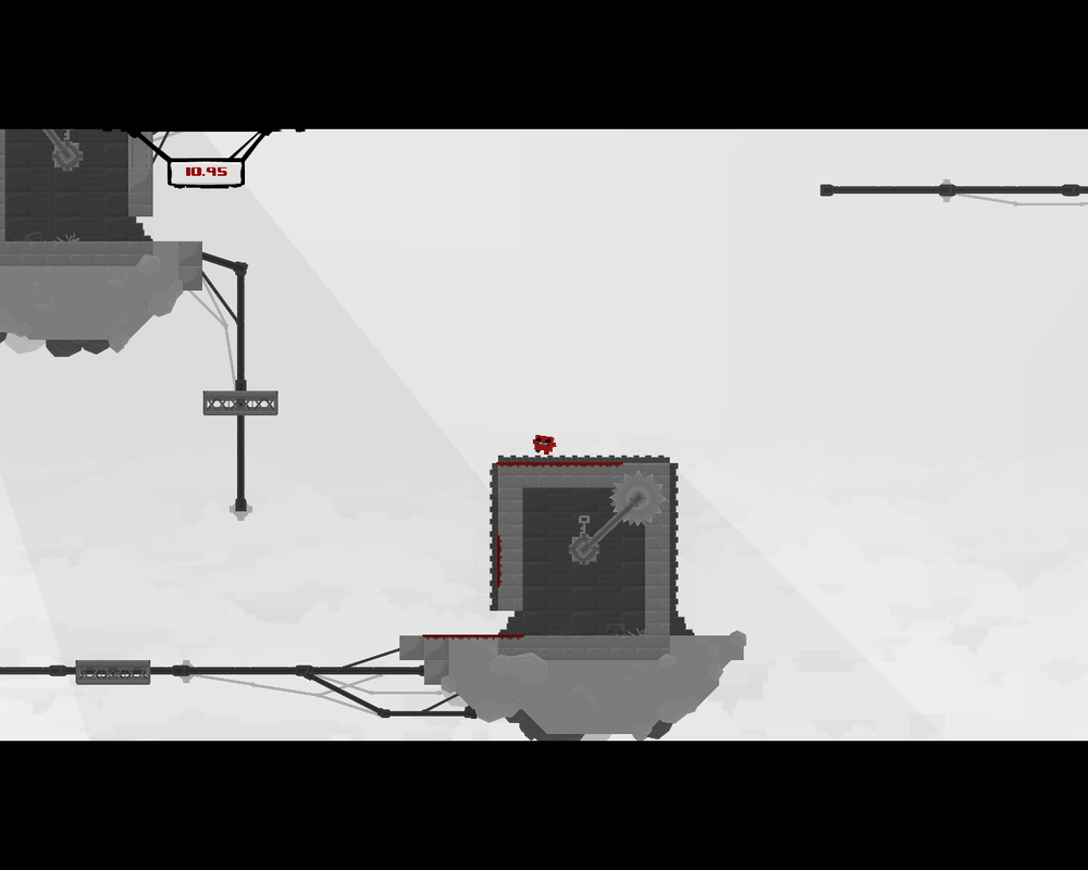 SuperMeatBoy_2014_02_10_17_27_56_472.png