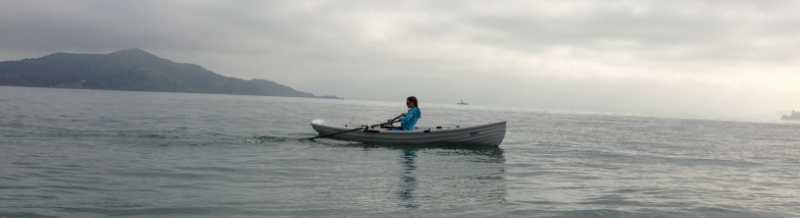 rowing-pacific-sami-meredith.jpg