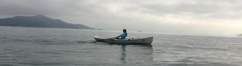 rowing-pacific-sami-meredith.jpg