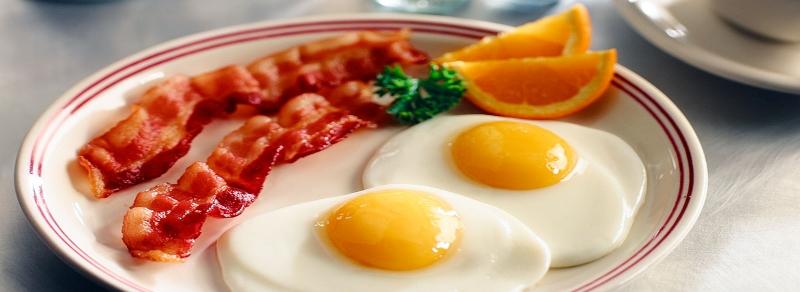 meat-butter-eggs.jpg