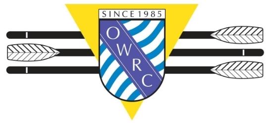 OWRC-web.JPG