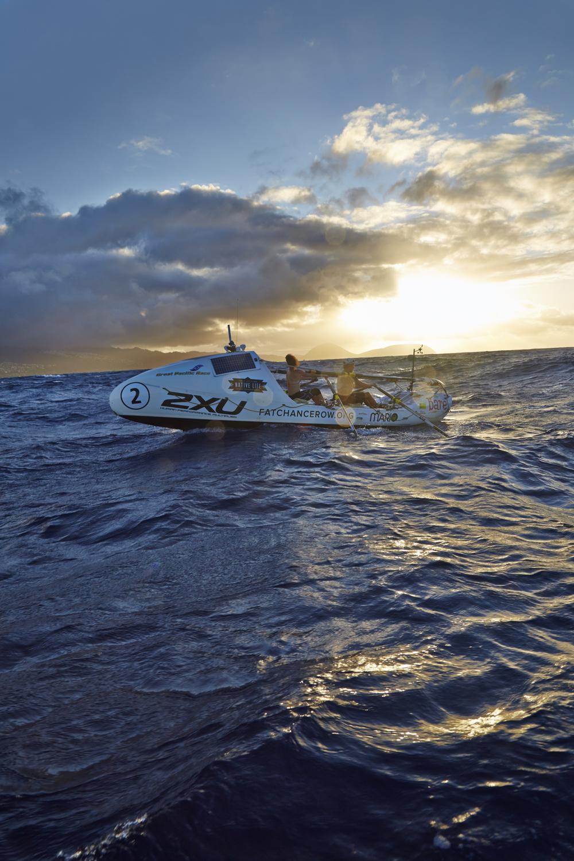 ocean-row-boat-Roosevelt