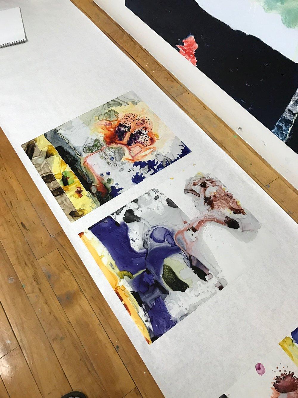 larger prints.JPG