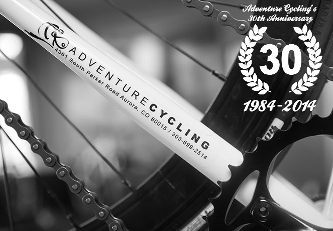 Adventure_Cycling_30th-bw.jpg