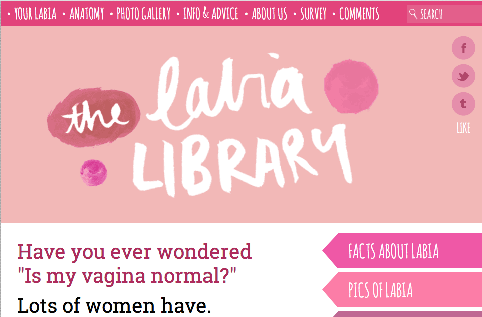 labia library.png