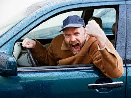 http://www.canadianunderwriter.ca/news/prevalence-of-aggressive-driving-troublesome-rbc-insurance/1003116854/?&er=NA