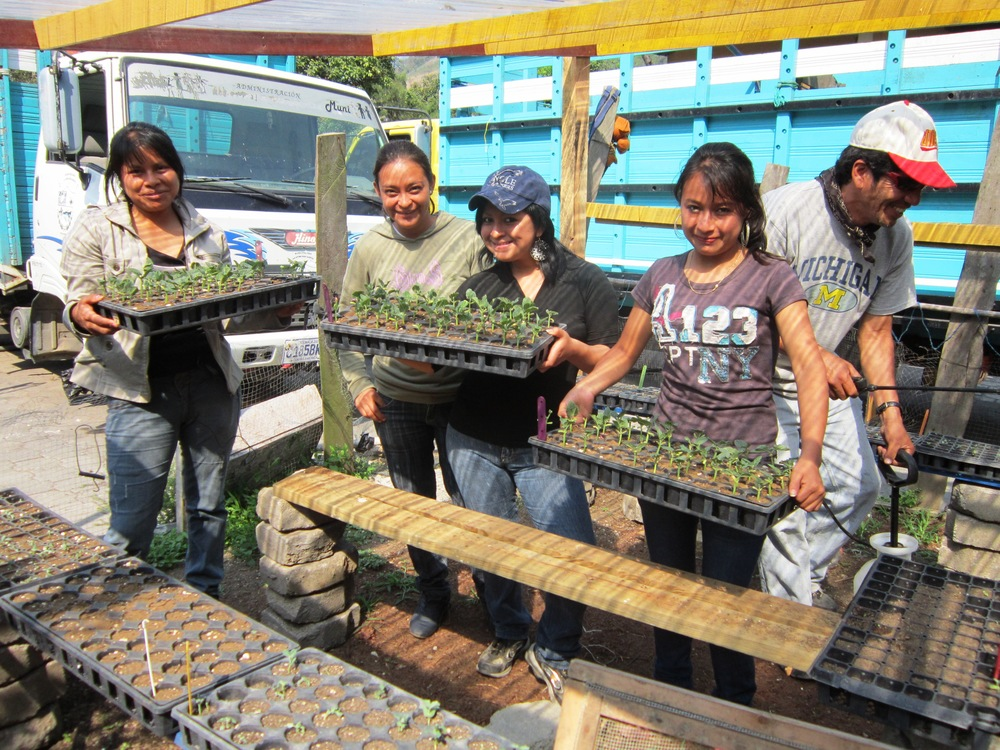 flats in greenhouse with girls - Copy.jpg