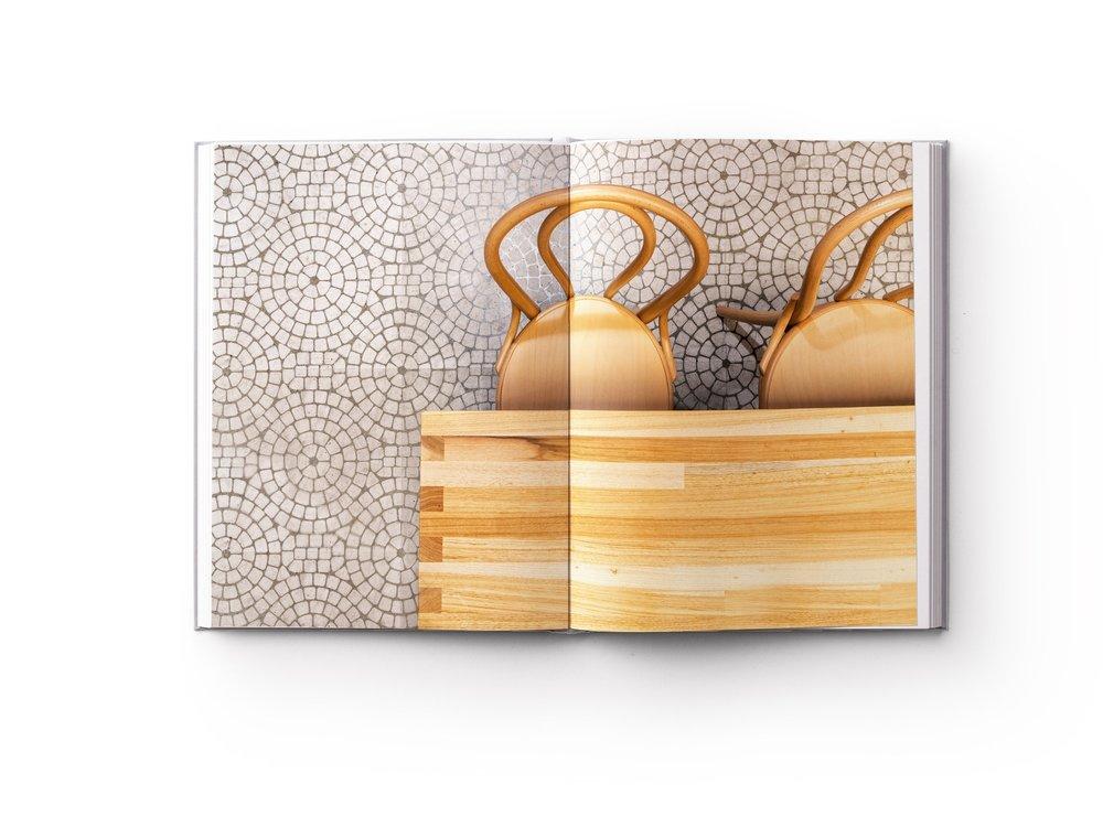 FrameBook_MockUp_v27.jpg