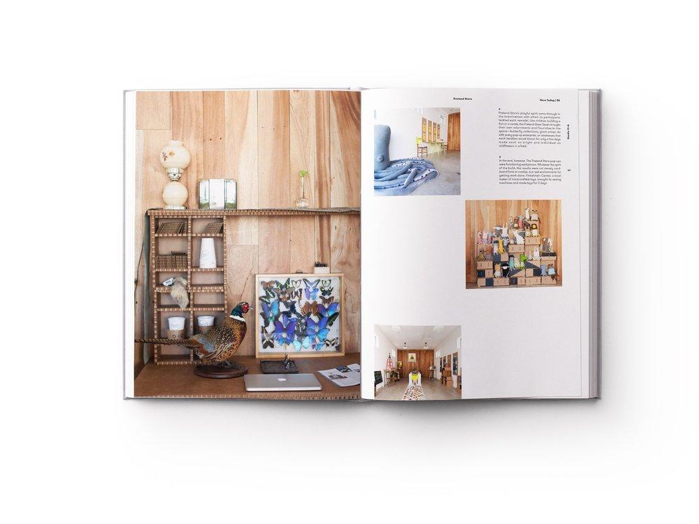 FrameBook_MockUp_v25.jpg
