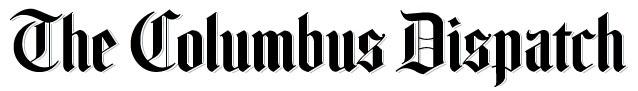 COLUMBUS DISPATCH   14 JULY 2013