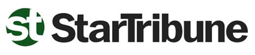 StarTribune | 22 JANUARY 2014