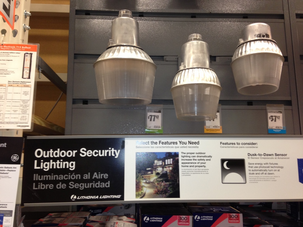 Outdoor security lights.jpg