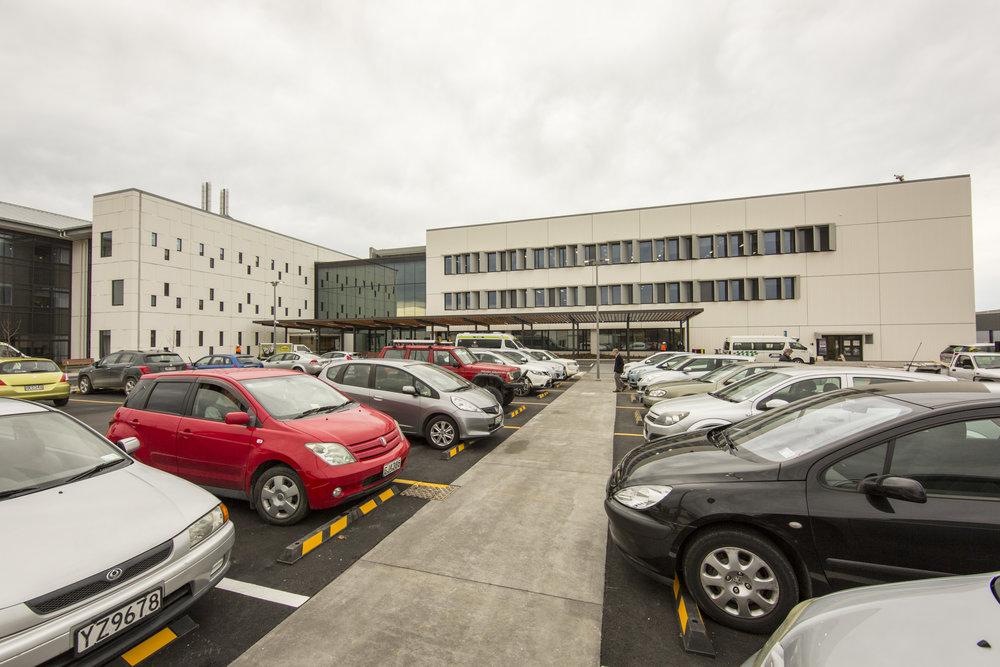 Burwood_hospital-140.jpg