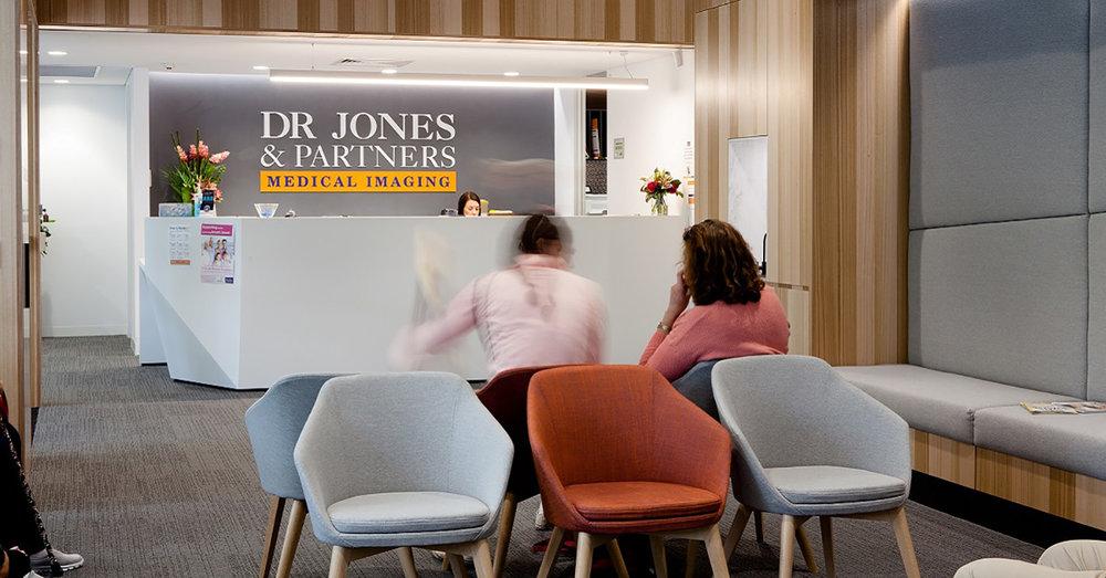 Dr Jones Stepney 2.jpg