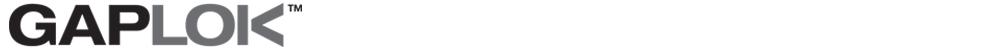 GAPLOK logo3.jpg