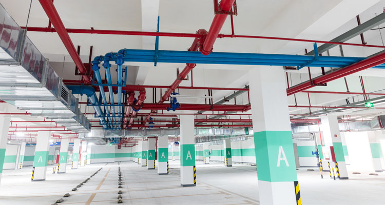 Commercial_carpark_with_piping.jpg