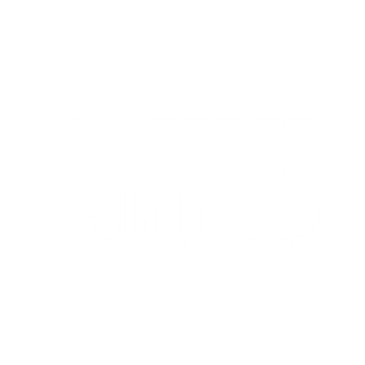 The Sound Gallery Studios