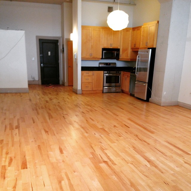 hardwood flooring brooklyn white oak ifloorny