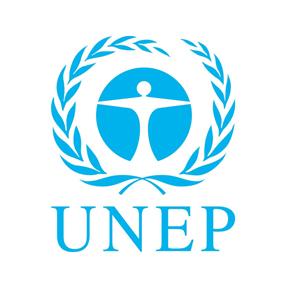 UNEP_4x4_web.jpg