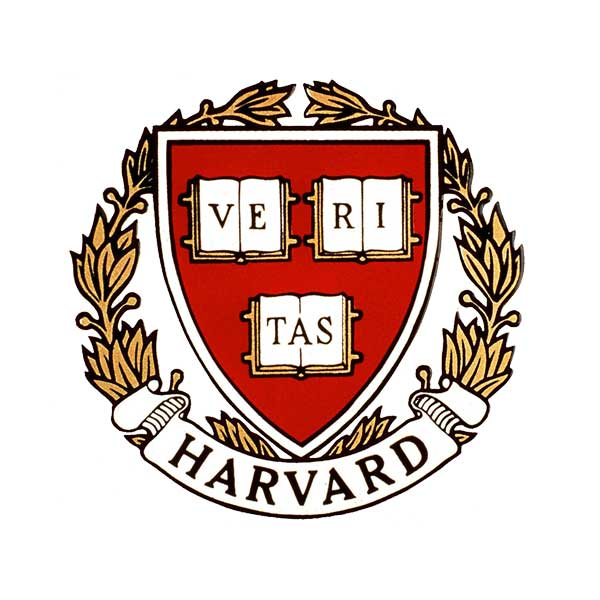 Harvard_Shield_v2_4x4_web.jpg