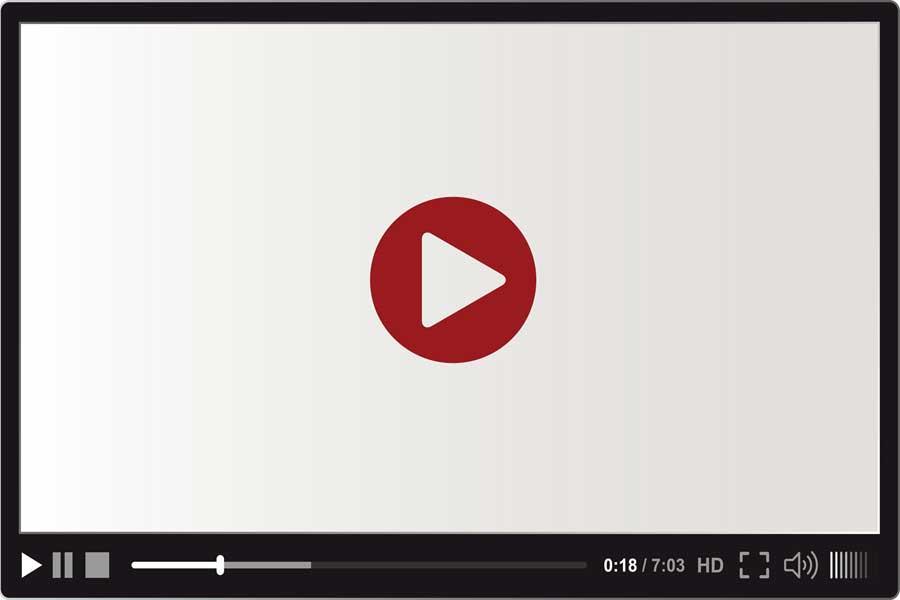 films-videos_small.jpg