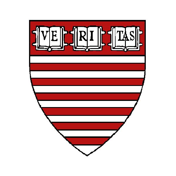 Harvard_KSG_logo_4x4.png