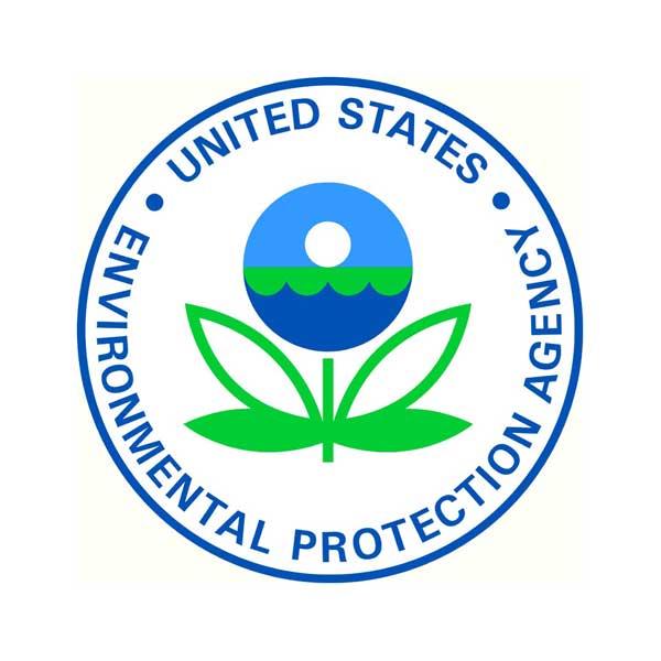 EPA_logo_4x4_web.jpg