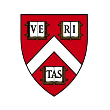 Harvard_College_4x4_web.jpg