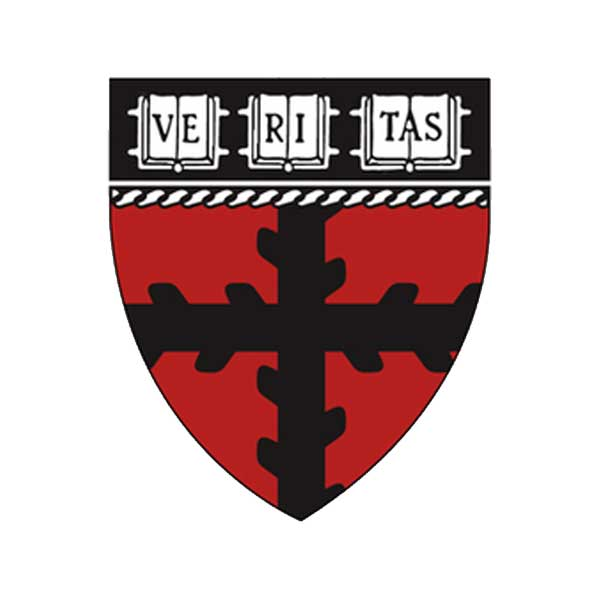HSEAS_Seal_4x4_web.jpg