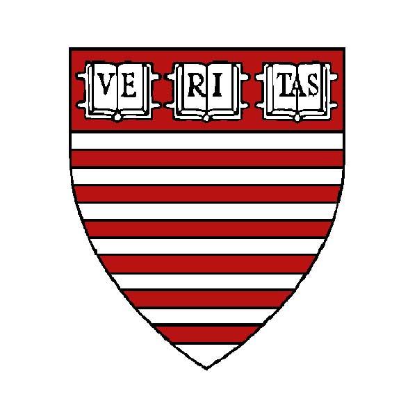 Harvard_KSG_logo_4x4_web.jpg