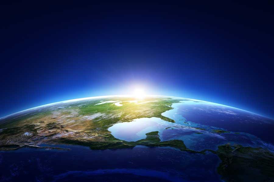 EarthHorizon.jpg