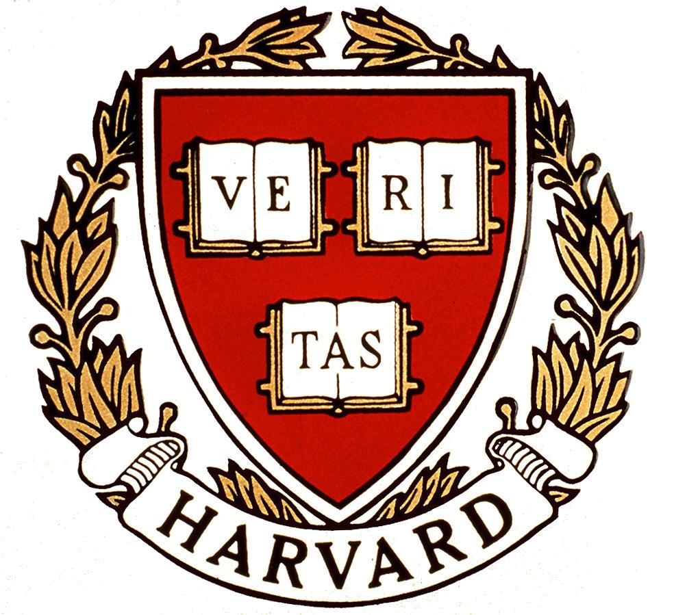 HarvardShield.jpg