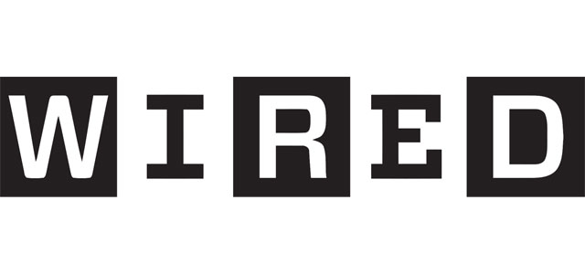 WIRED-logo.jpg
